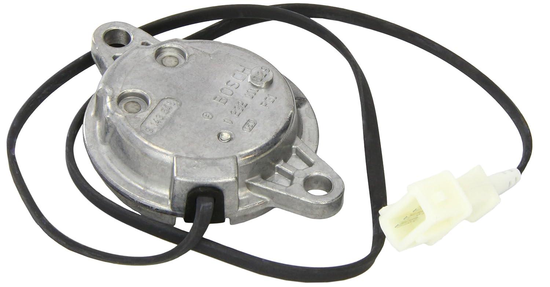 Bosch 0232101029 Phase Sensor