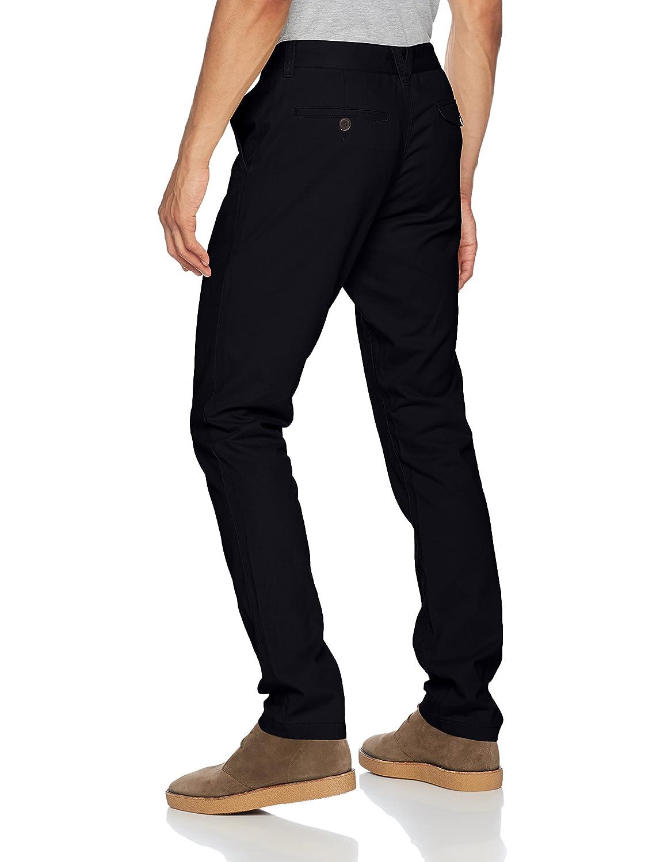 Raging Bull Herren Jeans Long Jeans Herren 333b90