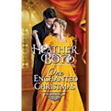 One Enchanted Christmas (13) (Distinguished Rogues)