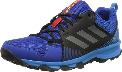 adidas Terrex Tracerocker, Zapatillas de Deporte para Hombre