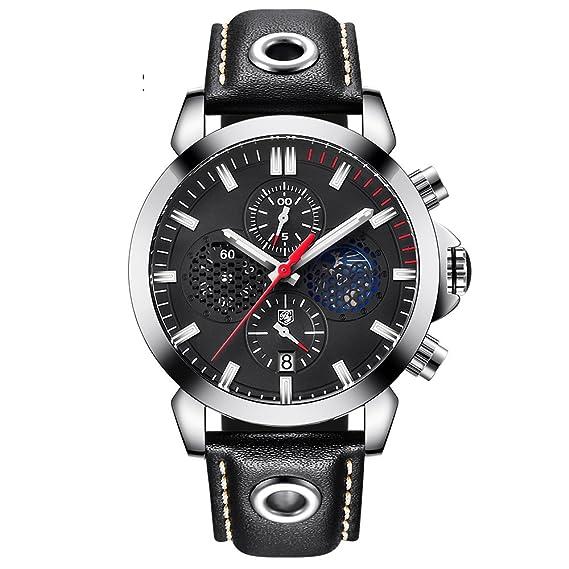Reloj - Benyar - Para - W312901