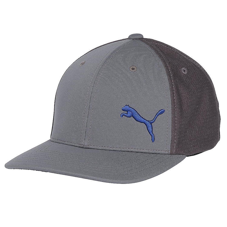 golf hats golf caps