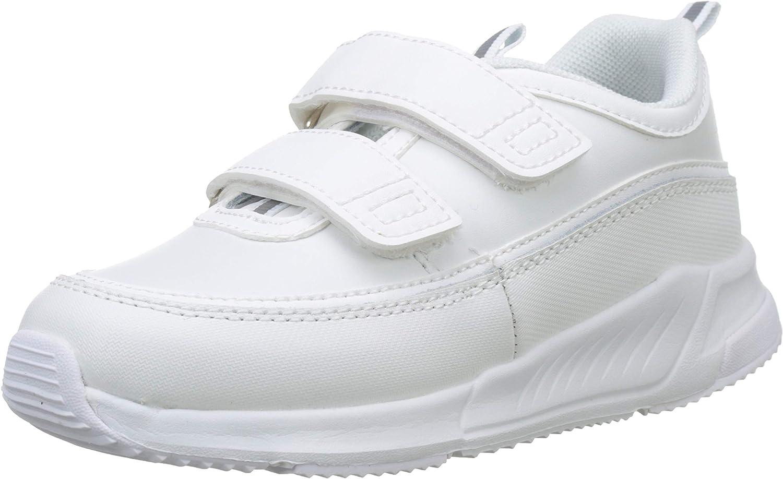 GIOSEPPO Noorvik, Zapatillas sin Cordones para Niños