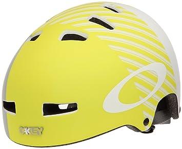 oakley helm mtb