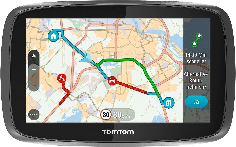 SAT NAV GPS Android//APK archivos Reino Unido euro Mapas Tarjeta Micro SD 2018 16GB