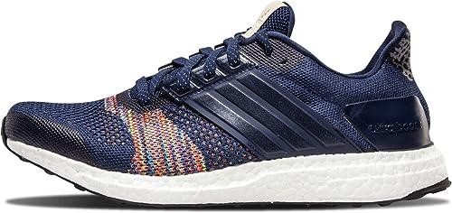 adidas Ultra Boost St Ltd chaussures pour homme bleu