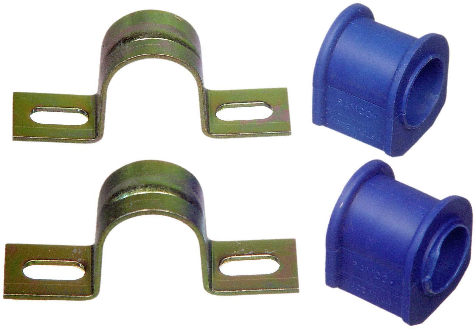 MOOG K7326 Stabilizer Bar Bushing Kit