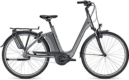Kalkhoff Agattu 1.S Move R Shimano Steps 621Wh Elektro Fahrrad 2021