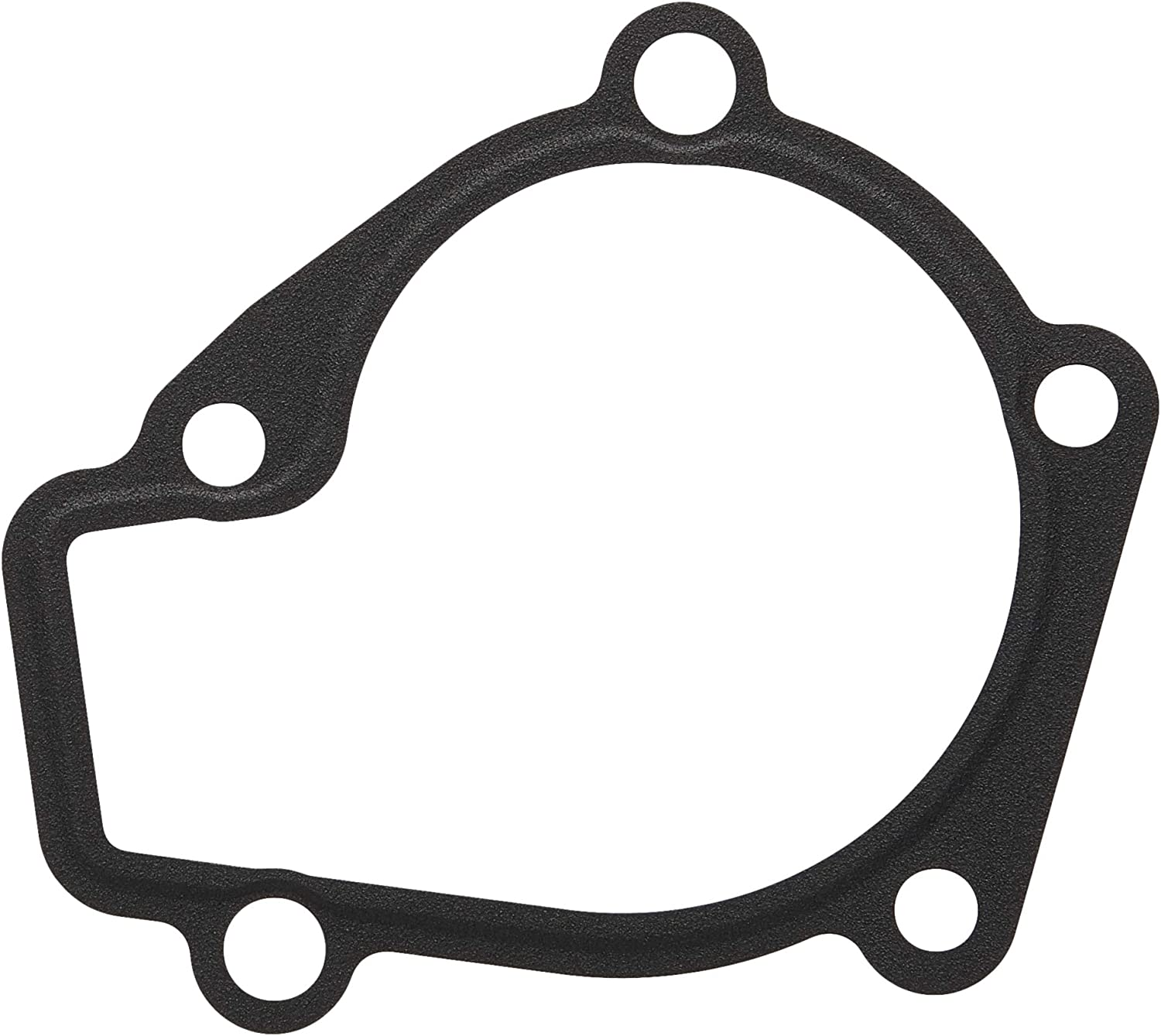 MAHLE Original K31313 Engine Water Pump Gasket