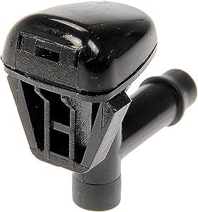Dorman - HELP 58156 Windshield Washer Nozzle