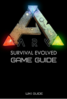 Amazon ark survival evolved early access online game code ark survival evolved game guide malvernweather Gallery