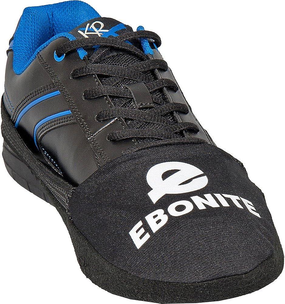 B005TIKRAQ Ebonite Shoe Slider 71C-XtON8RL