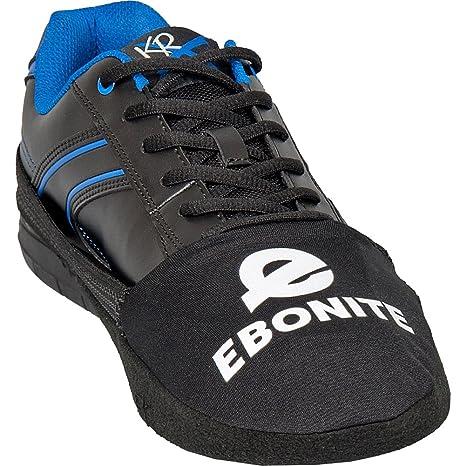 NEW Ebonite Shoe Slider One Size Fits All