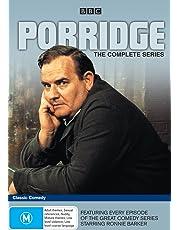 Porridge: Box Set