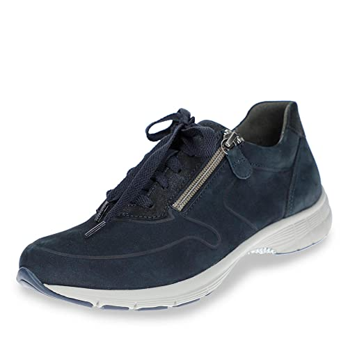 Gabor damen : Schuhe• beste Preise•