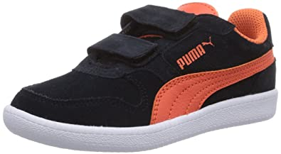 puma icra trainer kinder