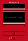 Wills, Trusts, and Estates (Aspen Casebook)