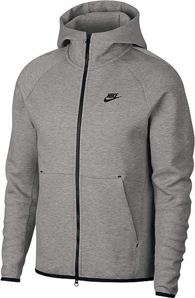 Nike Sportswear Felpa Fleece