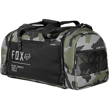 Amazon.com: Fox Racing 180 Duffle Off-Road - Bolsa para ...