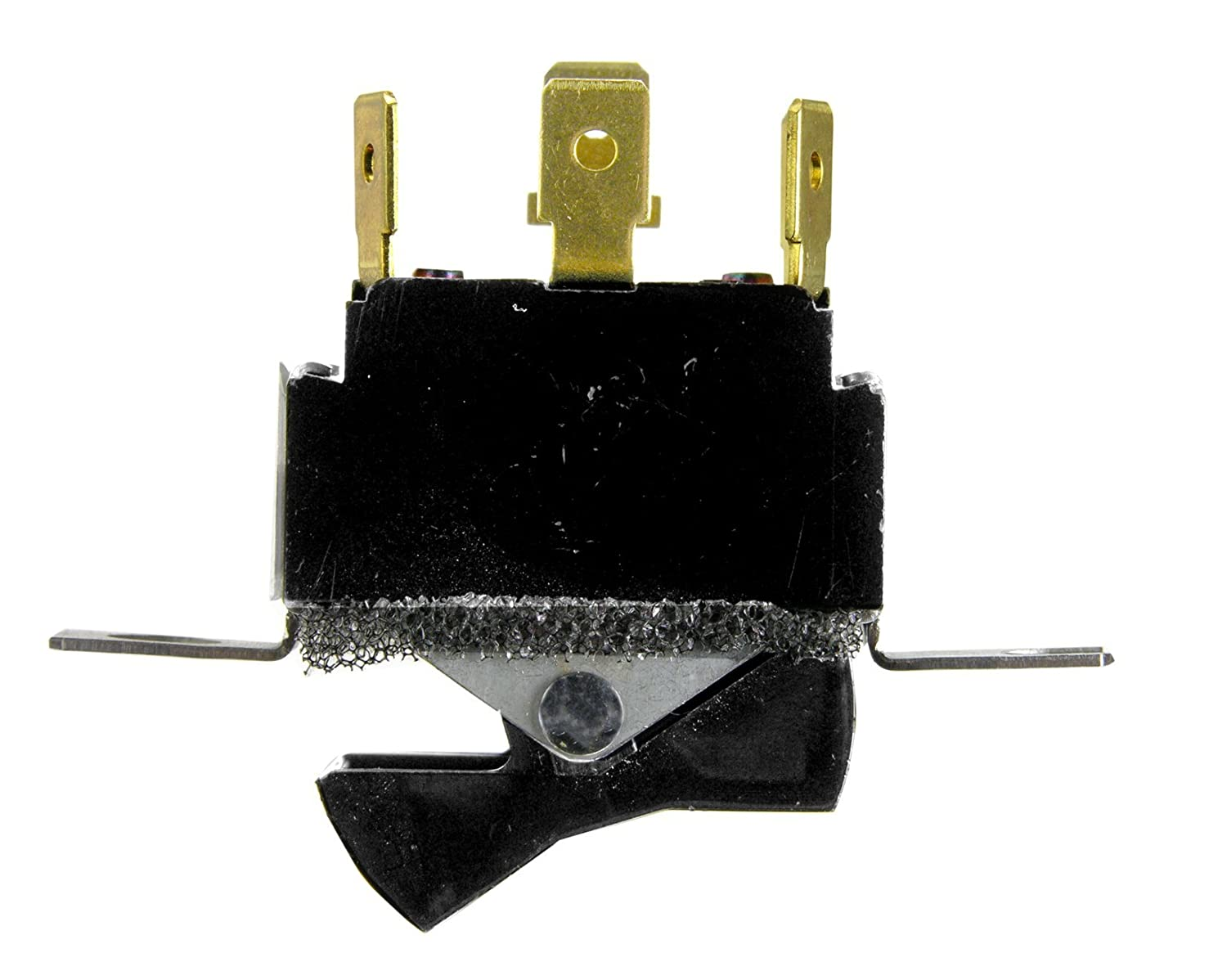 WVE by NTK 1S3844 Fuel Tank Selector Switch