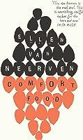 Comfort Food (English