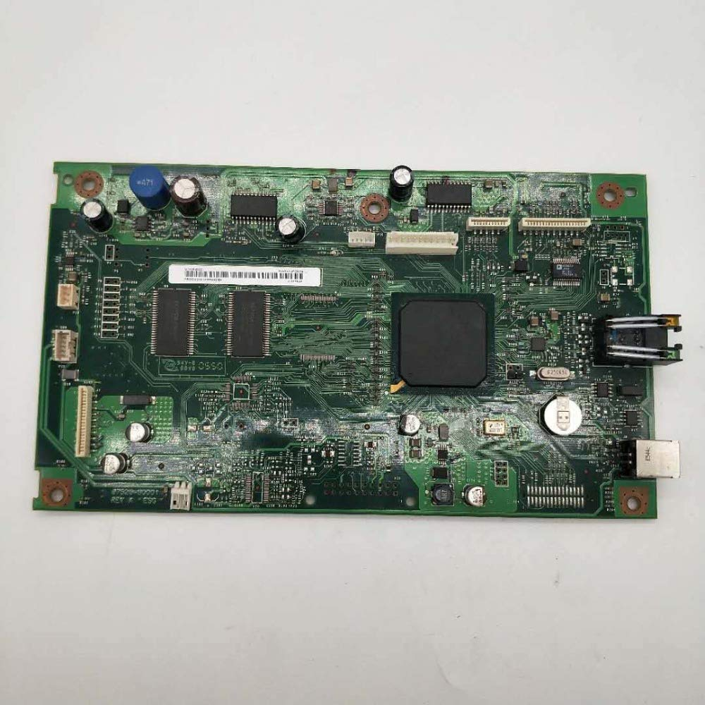 Printer Parts Main Board Q7528-60001 for hp Laserjet 3052 by Yoton (Image #1)