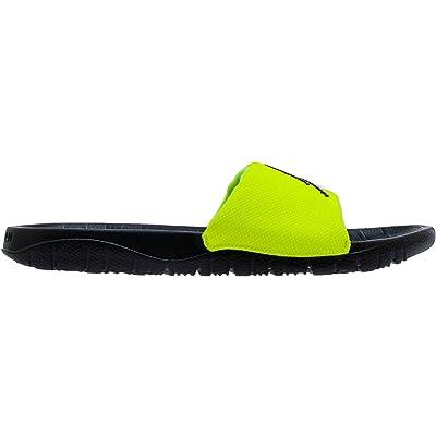 Nike Jordan Break Slide Mens Ar6374-700 Size 10 | Shoes
