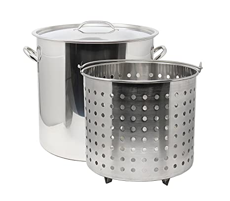 Amazon.com: ballington 13-gal 16