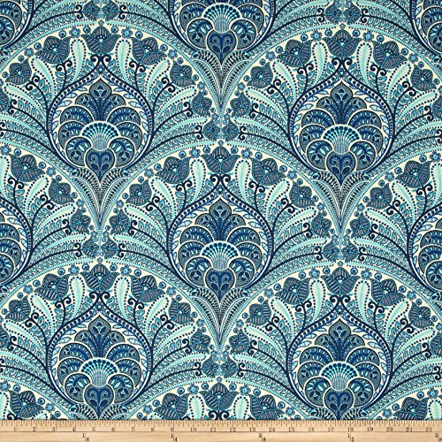tommy-bahama-indoor-outdoor-crescent-beach-riptide-fabric-by-the-yard