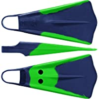 Voit - Aletas de natación, diseño de Pato