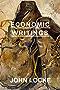 Economic Writings: John Locke (English Edition)