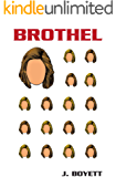 Brothel