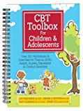 CBT Toolbox for Children and Adolescents: Over