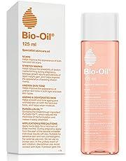 Bio-Oil Scar and Stretch Mark Reducing Oil