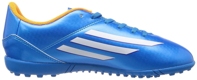 adidas Performance F5 TRX TF J, Botas de fútbol para Niños: adidas: Amazon.es: Deportes y aire libre