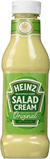 product image for Heinz Salad Cream 15 OZ (Pack of 3)