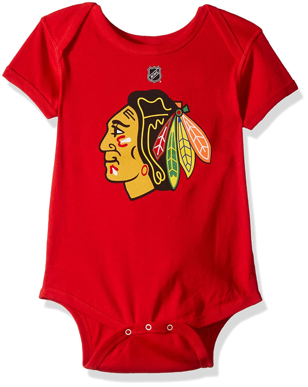 Unisex MAMAC Cartoon Rocket Toddler /& Kids Tshirt Childrens Crewneck Shirt Short Sleeve Tee 2-6T