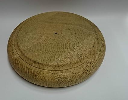 Möbelfüße Holz Gedrechselt.Möbelfüße Eiche Holzfüße Schrankfüße Holz Fuß Gedrechselt
