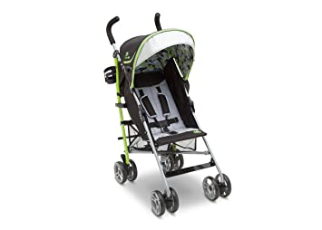 Amazon Com J Is For Jeep Brand Scout Al Sport Stroller Camouflage