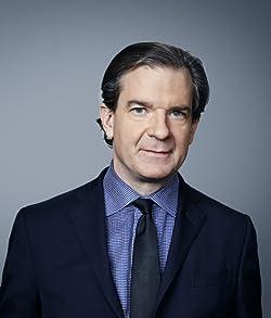 Peter L. Bergen