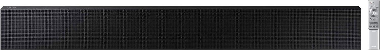 Samsung HW-LST70T 3.0 The Terrace Soundbar w/Dolby 5.1ch (2020)