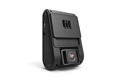 Amazon.com : PAPAGO Car Dash Camera GoSafe 770 Ultra HD Dash Camera ...