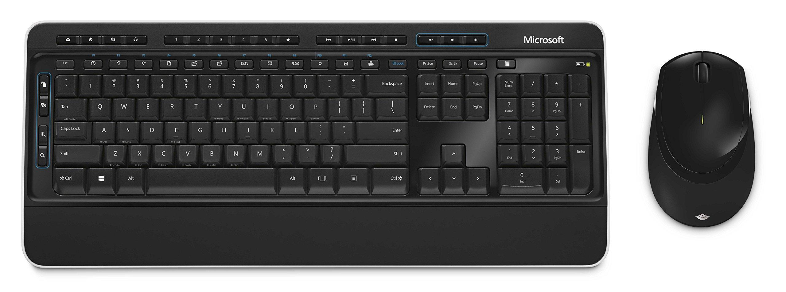 Microsoft-Wireless-Comfort-Desktop-5050-Black-Keyboard-and-Mouse