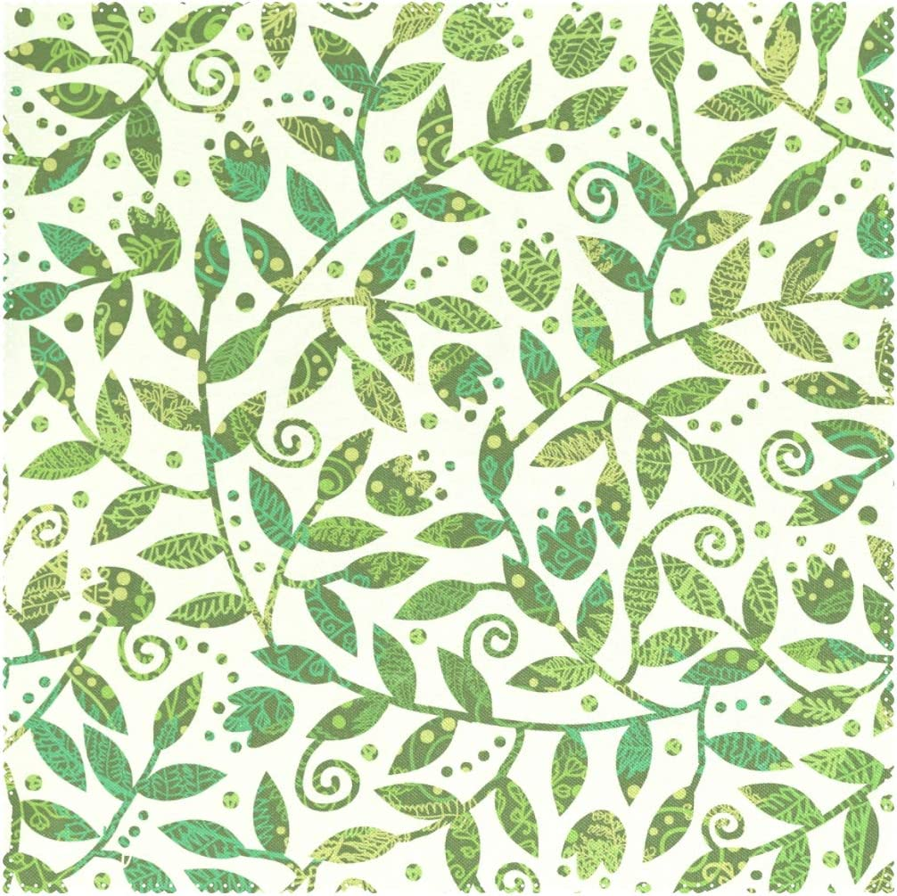 Amazon Com Mnsruu Tropical Leaves Placemats Square Dining Table Place Mats Set Of 4 Easy To Clean Durable Non Slip Kitchen Table Mats Heat Resistant Coffee Mats 12 X 12 Home Kitchen Green leaf on white sand during daytime. amazon com