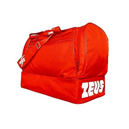 Zeus Borsa Medium Bolsa De Deporte Bolsa De Gimnasio Bolsa ...