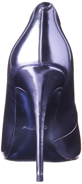 Aldo Stessy_ Women's Stessy_ Aldo Pumps B074JMVJ5Q 6.5 B US Lilac 4eaaa2