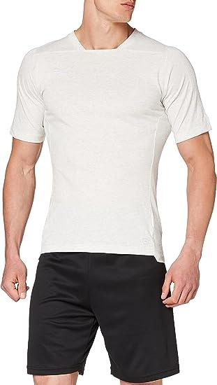 TALLA S. PUMA Final Casuals tee T-Shirt Hombre