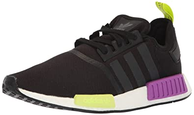 253138a8541ab adidas Originals Men's NMD_r1 Running Shoe