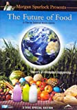 Future Of Food (Ws)