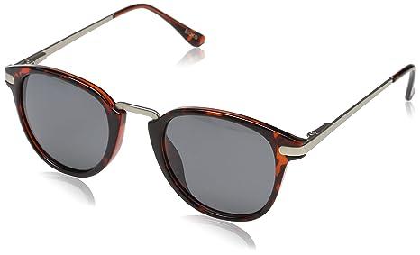 036e7a169e Meller Bioko Glawi Carbon - Gafas de sol polarizadas UV400 Unisexo:  Amazon.es: Ropa y accesorios